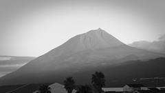 Lajes do Pico (MartinDavid07) Tags: volcan pico mountain montagne martin