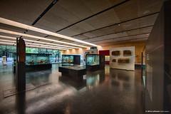 20160818133857 (Henk Lamers) Tags: aguntum austria dlsach museumarcheologicalpark nationalparkhohetauern osttirol