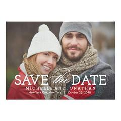 (Simply Timeless Photo Save The Date Card) #ClassicSaveTheDate, #FunSaveTheDates, #ModernSaveTheDates, #PhotoSaveTheDates, #RusticSaveTheDates, #SaveTheDate, #SaveTheDates, #UniqueSaveTheDates, #VintageSaveTheDate, #WeddingSaveTheDates is available on Cus (CustomWeddingInvitations) Tags: simply timeless photo save the date card classicsavethedate funsavethedates modernsavethedates photosavethedates rusticsavethedates savethedate savethedates uniquesavethedates vintagesavethedate weddingsavethedates is available custom unique wedding invitations store httpcustomweddinginvitationsringscakegownsanniversaryreceptionflowersgiftdressesshoesclothingaccessoriesinvitationsbinauralbeatsbrainwaveentrainmentcomsimplytimelessphotosavethedatecard weddinginvitation weddinginvitations