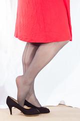 20140212_16_52_15_00022.jpg (pantyhosestrumpfhose) Tags: pantyhose pantyhosefeet strumpfhose bestrumpftebeine nylon nylonlegs tights sheers shoe legs feet schuhe toe pantyhoselegs