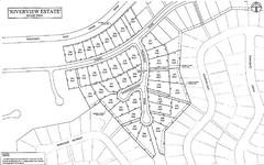 Lot 236, Riverview Estate Stage 2, Bathurst NSW