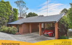 38 Marie Street, Castle Hill NSW