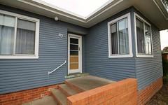 47 Bennett Street, Inverell NSW