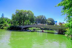 20160925-IMG_5839_HDR (kellyv) Tags: bowbridge canon7d centralpark manhattan newengland newyork newyorkcity tokinaatx1116f28