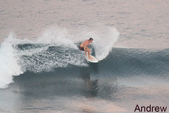 rc0008 (bali surfing camp) Tags: surfing bali surfreport surfguiding uluwatu 10102016