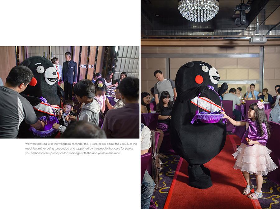 婚攝 星享道 婚禮攝影 戶外證婚 JSTUDIO_0145