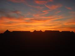 Sunset (rjmiller1807) Tags: africa sunset southafrica capetown placement dolphinbeach 2013