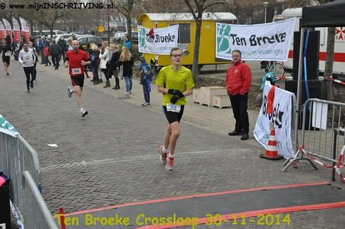 TenBroekeCrossLoop_30_11_2014_0204