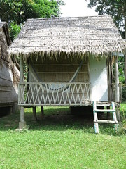 "Notre bungalow <a style=""margin-left:10px; font-size:0.8em;"" href=""http://www.flickr.com/photos/83080376@N03/15457633224/"" target=""_blank"">@flickr</a>"