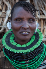 20121003_1172 (Zalacain) Tags: africa portrait black smile smiling person kenya retrato human laketurkana loyangalani