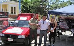 Hugo-Godoy-Fiat-Fiorino-Chilecito-La-Rioja-RedAgromoviles