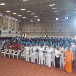 """Run for Unity on National Unity Day  on 31 Ocotober 2014 by Vivekananda University Coimbatore Campus (1b) <a style=""""margin-left:10px; font-size:0.8em;"""" href=""""http://www.flickr.com/photos/47844184@N02/15494061499/"""" target=""""_blank"""">@flickr</a>"""