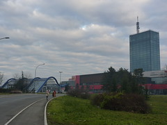P1280047 (landike) Tags: serbia balkans belgrade 2014