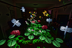 lounge (Capt_Sensible) Tags: light lightpainting painting lp lightpainters
