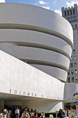 Guggenheim Museum (tony.evans) Tags: park city nyc newyorkcity sea usa ny newyork castle church ferry museum brooklyn america port river volkswagen subway us marine time harbour fort manhattan library taxi aviation unitedstatesofamerica worldtradecenter union rockefellercenter nypd un maritime unitednations concorde intrepid guggenheim empirestatebuilding statueofliberty wallstreet statenisland rockefeller grandcentral georgewashington unionsquare flatironbuilding governorsisland highline islandhopping novotel ussintrepid newjerseyislandhopping