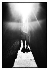 (Joris_Louwes) Tags: couple romance journey romantic