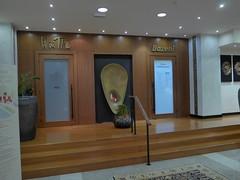 Wai Thai Centro Benessere