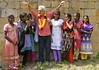 Valikandapuram_pongaltrip_3681