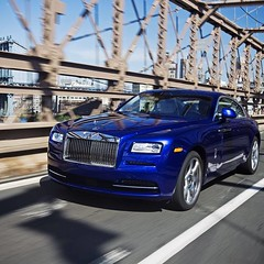 """#Wraith is that rare achievement in the automotive world: an experience like none other"" - @Forbes - photo from rollsroycecars (fieldsmotorcarsorlando) Tags: auto from news cars love beach car regan ronald photo high orlando post florida group central january like rollsroyce automotive forbes vehicles end fields vehicle rolls 16 daytona suv lamborghini luxury premium royce bentley longwood blvd highend 2015 motorcars rollsroycecars 1123am wwwfieldsmotorcarsorlandocom httpwwwfacebookcompagesp172449036131987 httpswwwfacebookcomfieldsmotorcarsorlandophotosa6162595517509311073741834172449036131987840817775961773type1 httpsfbcdnsphotosgaakamaihdnethphotosakxap1vt109109190408408177759617732926162984304409011njpgohca33f9c5ca519599d807399ab02cff40oe5569c038gda14331115246b45a66623c089c24a62ecac3beb8f62 wraithisthatrareachievementintheautomotiveworldanexperiencelikenoneother"