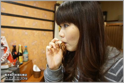 澤村日本料理36.jpg