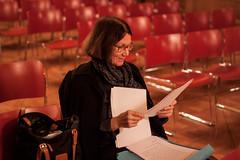 25 novembre 2014 - spectacle littéraire 2-32 - Guillemette Racine