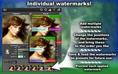 WhatAMark_2 (Neonway) Tags: batch watermark converter export watermarks encoder converting compress batches renamer watermarking