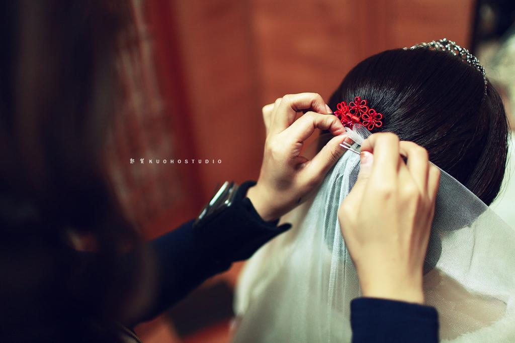 台南,婚攝郭賀,婚禮攝影,婚禮記錄, 台南婚攝,西賢里,迎娶,定結,文定,婚禮紀實