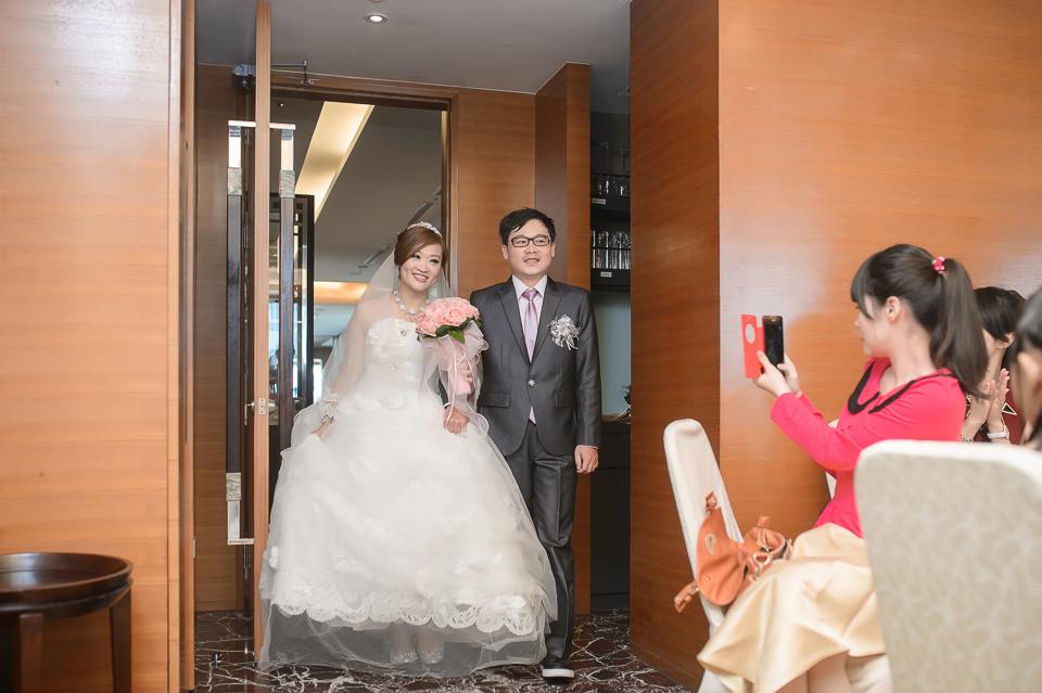 15738211799 f882549ab8 o [嘉義婚攝] P&M/耐斯王子大飯店