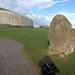 Newgrange_3474