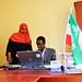 Somali Voices UNDP - prosecutor