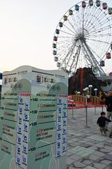 DSC_3023 (ppeng@yahoo) Tags: nikon 台北 2470 d810 兒童新樂園 taipeichildrensamusmentpark