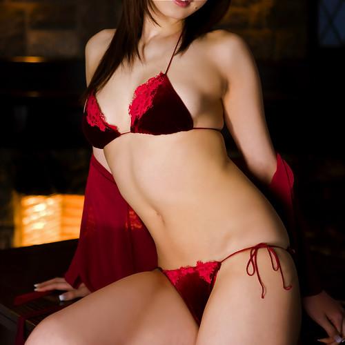 池田夏希 画像48