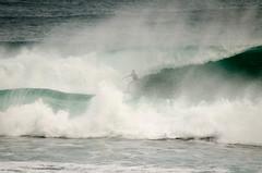 Aquanauts (Big Little Dan) Tags: ocean water coast asia surf waves break crash taiwan wave surfing boom east shore curl splash clap blash