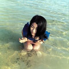 成海 璃子 S Selected - 15