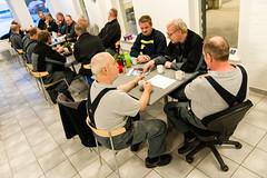 Thisted-Varmeforsyning_2014-1012-31