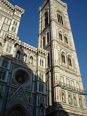 Centro Fiorenza - Florence