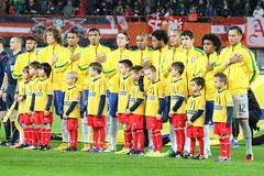 7D2_0011 (smak2208) Tags: wien brazil austria österreich brasilien fuchs koller harnik ernsthappelstadion arnautovic