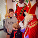 Sinterklaas The Dukes 22112014 00023