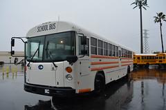 2016 T3RE MFSAB (crown426) Tags: california colton bluebird activitybus newbus certifiedtransportation mfsab azbussales multifunctionschoolactivitybus