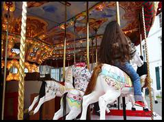 100513 Nm 1411214 (thethi (pl read the 1st comment)) Tags: cheval belgium belgique mai fte enfant mange bois namur caroussel wallonie provincenamur iletaitunefois setmai setobjetsnew setnamurcity ruby10 setfestivities faves11 albummai albumautrefois