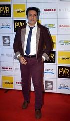 20112014 Govinda 1 (subhashbarolia) Tags: film saifalikhan happyending govinda pvrpriya bollywoodactor iieanadcruz