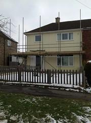 www.defectiveproperites.co.uk - Wates PRC Rebuild