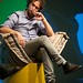 Uber & HomeAway + Lago: Sharing of Things