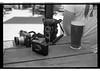 Roll 207 G2 35mm Tmax400615 (.Damo.) Tags: bw film blackwhite kodak iso400 melbourne contax epson analogue tmax400 msm xmasparty 2014 contaxg2 ilfordddx filmisnotdead kodak400tmax 35mmf28 boatbuilders epsonv700 ilfostop ilfordrapidfixer melbournesilvermine contaxg2rangefinder selfdevelopedfilm roll207 believeinfilm buyfilmnotmegapixels samigonreels xmasparty2014 melbournesilverminexmasparty2014