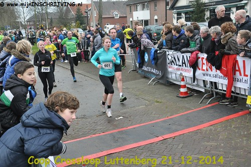 CrossloopLuttenberg_21_12_2014_0328