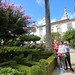 Casa Mateus_5770