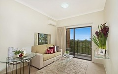 169/207 Forest Way, Belrose NSW