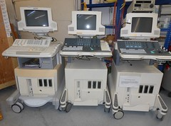 ATL  Philips HDI 3000 - HDI 5000 (Kitmondo.com) Tags: white colour industry work hospital photo lab industrial factory technology tech image working machine bio science equipment medical machinery health technical laboratory processing labour kit process clinic med healthcare clinical scientific biomedical labequipment analytics bioscience laboratoryequipment analytical