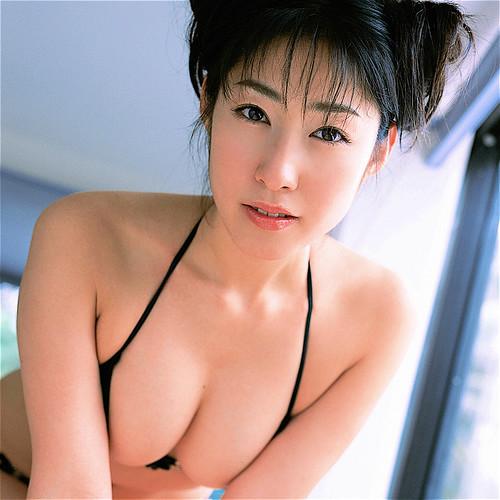 佐藤寛子 画像66
