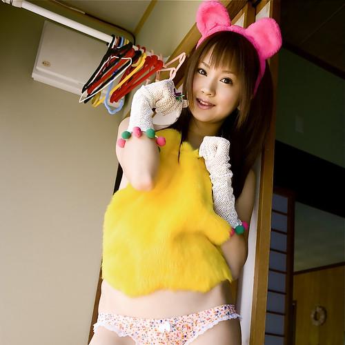 浜田翔子 画像27